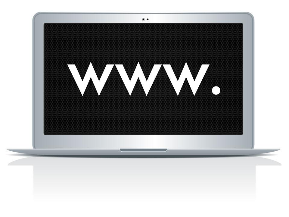 Domains  Rodan Media domain list