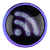 Rodan Blog RSS Feed