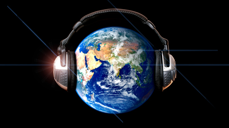 http://www.rodanmedia.com/graphics/screens/displayPictures/earth.headphones.jpg